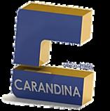 Carandina SRL