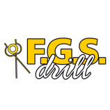 F.G.S. Drill