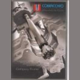 Catalog general